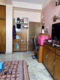 Gallery Cover Image of 480 Sq.ft 1 BHK Apartment for rent in Keshtopur for 5500
