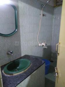 Bathroom Image of PG 7496173 Ulsoor in Ulsoor