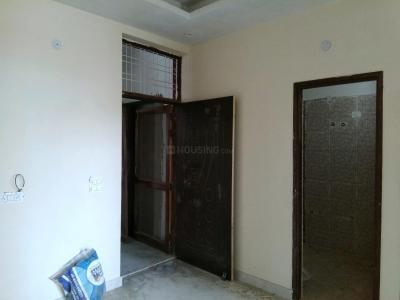Gallery Cover Image of 1050 Sq.ft 3 BHK Apartment for buy in Sector 105 for 3600000