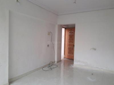 Gallery Cover Image of 850 Sq.ft 2 BHK Apartment for rent in Goregaon West for 32000
