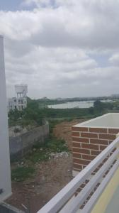 Gallery Cover Image of 1021 Sq.ft 2 BHK Apartment for buy in Miyapur for 3500000