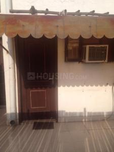 Bedroom Image of Anshul PG in Rajouri Garden