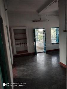 Gallery Cover Image of 850 Sq.ft 2 BHK Independent House for rent in Belgachia for 12000