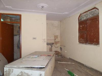 Gallery Cover Image of 750 Sq.ft 1 BHK Apartment for buy in Jamia Nagar for 2800000