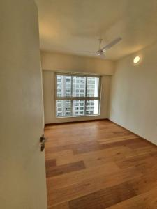 Gallery Cover Image of 1250 Sq.ft 3 BHK Apartment for rent in Vikhroli East for 65000