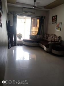 Gallery Cover Image of 850 Sq.ft 2 BHK Apartment for buy in Surya Darshan Cooperative Housing Society, Bhayandar East for 7800000