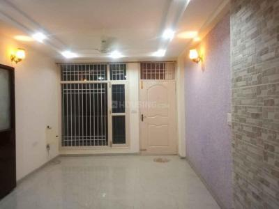 Gallery Cover Image of 1700 Sq.ft 3 BHK Apartment for buy in Trishla Plus Homes, Peer Machula for 4200000