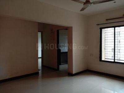 Gallery Cover Image of 1542 Sq.ft 3 BHK Apartment for rent in Mulund East for 45000
