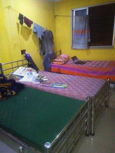 Bedroom Image of PG 4194626 Behala in Behala