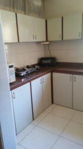 Gallery Cover Image of 600 Sq.ft 1 BHK Apartment for rent in Gamdevi for 74000