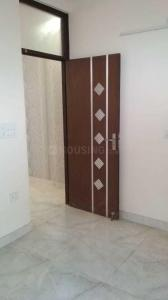 Gallery Cover Image of 1350 Sq.ft 3 BHK Apartment for buy in Ashok Vihar Phase II for 3500000
