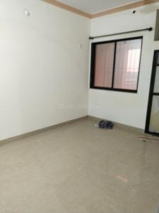 Gallery Cover Image of 1300 Sq.ft 2 BHK Apartment for rent in Landmark Tower, Vasai West for 16000