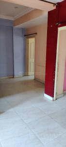 Gallery Cover Image of 1000 Sq.ft 2 BHK Apartment for rent in Vidyaranyapura for 11000
