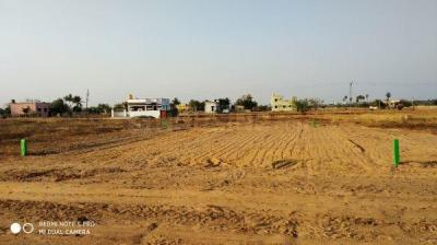 Gallery Cover Image of  Sq.ft Residential Plot for buy in Veppampattu for 900000
