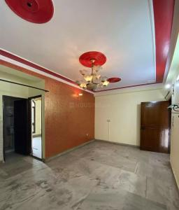 Gallery Cover Image of 950 Sq.ft 1 BHK Independent House for rent in Dilshad Garden for 15000