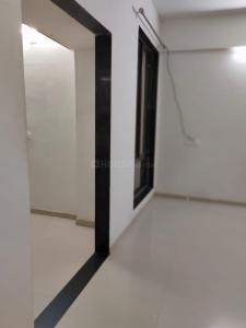 Gallery Cover Image of 1080 Sq.ft 2 BHK Apartment for buy in Science City for 5000000