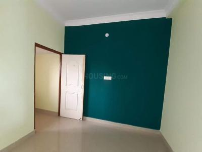 Gallery Cover Image of 1500 Sq.ft 3 BHK Independent House for buy in Karmeta for 3600000