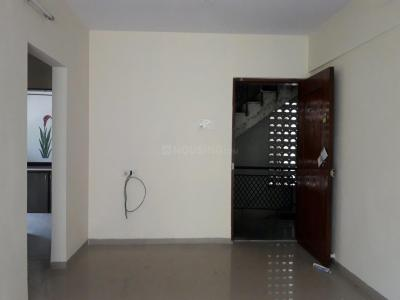 Gallery Cover Image of 600 Sq.ft 1 BHK Apartment for buy in Sanpada for 6700000