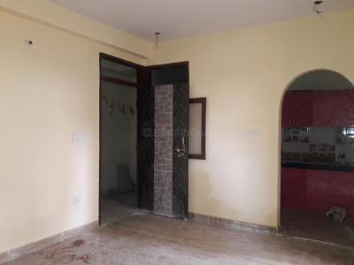 Gallery Cover Image of 800 Sq.ft 2 BHK Apartment for rent in Aya Nagar for 12000