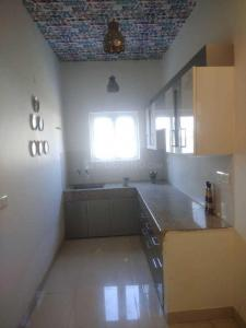 Gallery Cover Image of 372 Sq.ft 1 BHK Apartment for buy in Sector 75 for 1306000