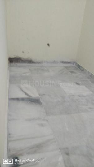 Bedroom Image of 2000 Sq.ft 3 BHK Villa for rent in Nacharam for 15000