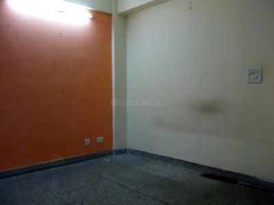 बदरपुर  में 4000000  खरीदें  के लिए 4000000 Sq.ft 1 BHK अपार्टमेंट के गैलरी कवर  की तस्वीर
