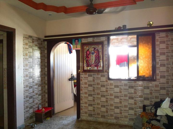 1 Bhk 490 Sqft Apartment For Sale At Malad East Mumbai