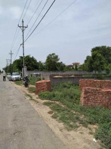 80 Sq.ft Residential Plot for Sale in Noida Extension, Greater Noida