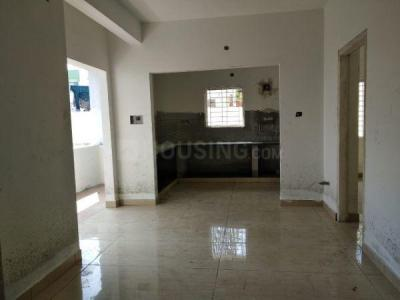 Gallery Cover Image of 1132 Sq.ft 2 BHK Apartment for buy in Sumeru, Horamavu for 5700000