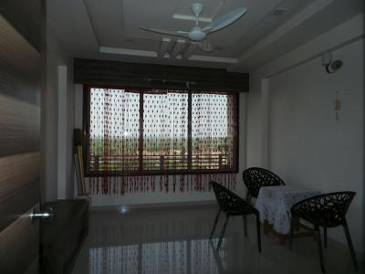 Gallery Cover Image of 3340 Sq.ft 4 BHK Apartment for buy in Khodiyar for 16000000
