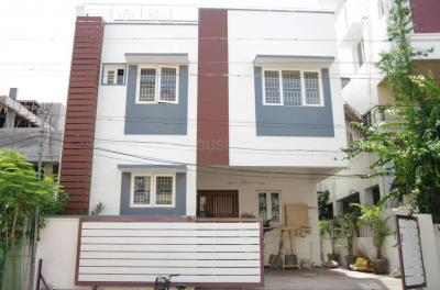 Gallery Cover Image of 900 Sq.ft 2 BHK Independent House for buy in Kovilambakkam for 6300000