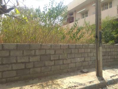 1500 Sq.ft Residential Plot for Sale in Vijayanagar, Bangalore