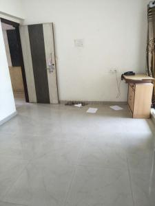 Gallery Cover Image of 1050 Sq.ft 2 BHK Apartment for rent in Greater Khanda for 13000
