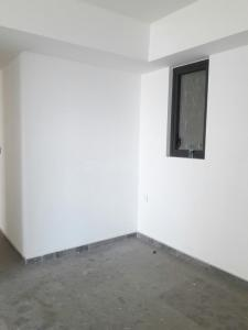 Gallery Cover Image of 1422 Sq.ft 2 BHK Apartment for rent in Sion for 65000
