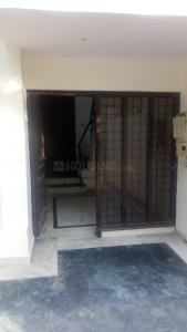 Gallery Cover Image of 4500 Sq.ft 6 BHK Independent House for buy in Alpha II Greater Noida for 12000000