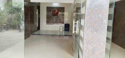 Gallery Cover Image of 680 Sq.ft 1 BHK Apartment for buy in RNA NG Paradise, Mira Road East for 5521000