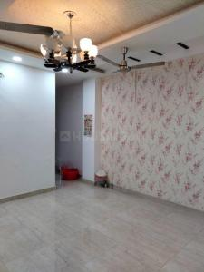 Gallery Cover Image of 900 Sq.ft 2 BHK Independent House for rent in Divyansh Homes, Niti Khand for 13500