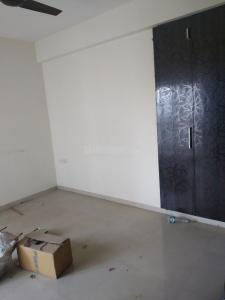 Gallery Cover Image of 1495 Sq.ft 3 BHK Apartment for rent in Gulshan Ikebana, Sector 143 for 18000