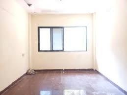 Gallery Cover Image of 580 Sq.ft 1 BHK Apartment for buy in Sai Vidya Ramesh Heights, Nalasopara West for 2400000