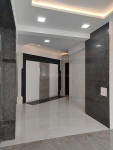 Gallery Cover Image of 660 Sq.ft 1 BHK Apartment for buy in Raj Homes, Bhayandar West for 3800000