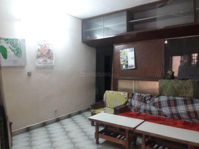 Living Room Image of PG 3885259 Sarita Vihar in Sarita Vihar