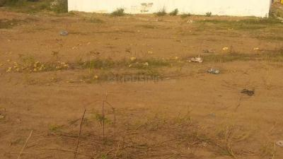Gallery Cover Image of  Sq.ft Residential Plot for buy in Sector 46 for 42921000