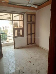 Gallery Cover Image of 850 Sq.ft 2 BHK Independent Floor for rent in Sewak Park for 12000