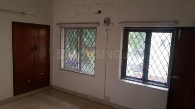 Gallery Cover Image of 1600 Sq.ft 2 BHK Independent Floor for rent in Adyar for 45000
