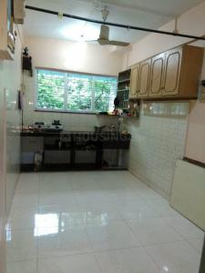 Kitchen Image of PG 5724100 Goregaon East in Goregaon East