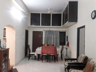 Gallery Cover Image of 3780 Sq.ft 4 BHK Independent House for buy in Boduppal for 12500000