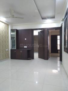 Gallery Cover Image of 1200 Sq.ft 3 BHK Independent Floor for buy in Shakti Khand for 5200000