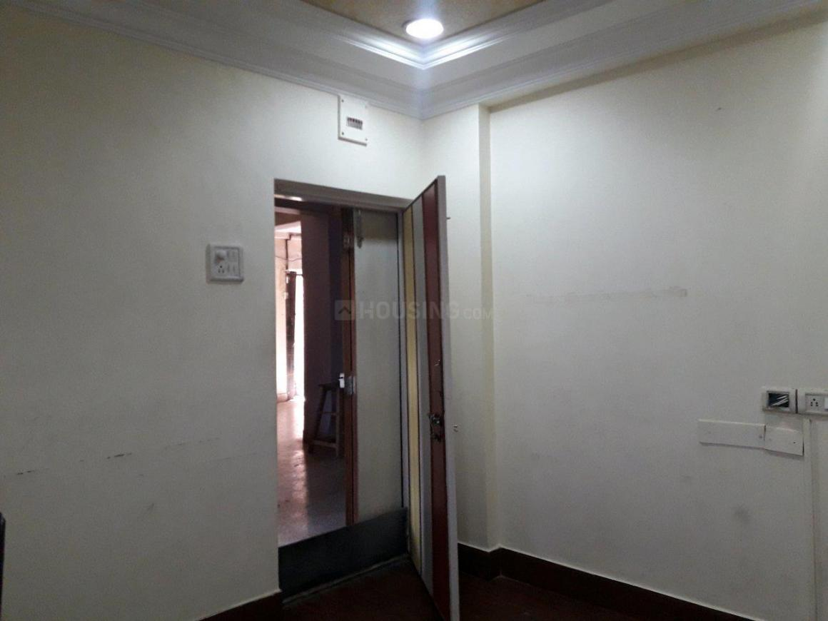 Living Room Image of 470 Sq.ft 1 BHK Apartment for buy in Goregaon East for 8500000