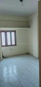 Gallery Cover Image of 1000 Sq.ft 2 BHK Apartment for buy in Boduppal for 3500000