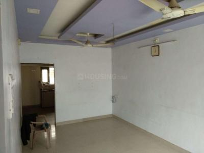 Gallery Cover Image of 1400 Sq.ft 3 BHK Independent House for buy in Gotri for 5600000